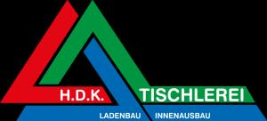 HDK Tischlerei Nordhorn